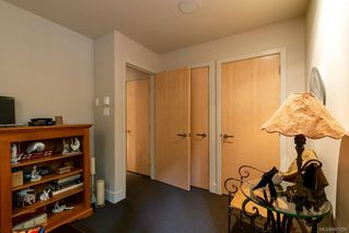 Photo 25: 122 Superior St in Victoria: Vi James Bay House for sale : MLS®# 841759