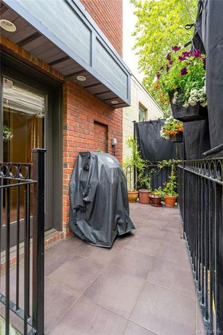 Photo 30: 122 Superior St in Victoria: Vi James Bay House for sale : MLS®# 841759