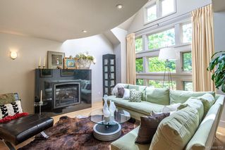 Photo 8: 122 Superior St in Victoria: Vi James Bay House for sale : MLS®# 841759