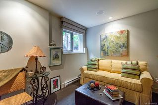 Photo 24: 122 Superior St in Victoria: Vi James Bay House for sale : MLS®# 841759