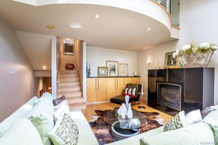 Photo 10: 122 Superior St in Victoria: Vi James Bay House for sale : MLS®# 841759