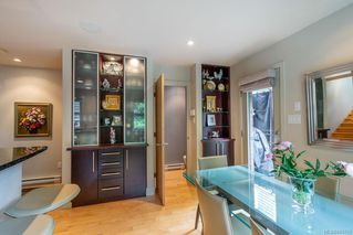 Photo 18: 122 Superior St in Victoria: Vi James Bay House for sale : MLS®# 841759