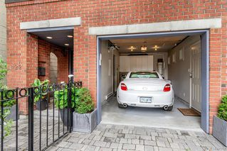 Photo 38: 122 Superior St in Victoria: Vi James Bay House for sale : MLS®# 841759