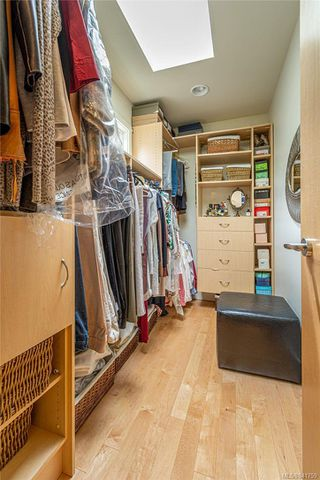 Photo 23: 122 Superior St in Victoria: Vi James Bay House for sale : MLS®# 841759