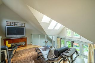 Photo 5: 122 Superior St in Victoria: Vi James Bay House for sale : MLS®# 841759