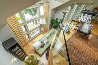 Photo 6: 122 Superior St in Victoria: Vi James Bay House for sale : MLS®# 841759
