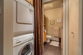 Photo 26: 122 Superior St in Victoria: Vi James Bay House for sale : MLS®# 841759
