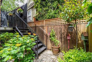 Photo 31: 122 Superior St in Victoria: Vi James Bay House for sale : MLS®# 841759