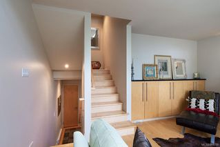Photo 11: 122 Superior St in Victoria: Vi James Bay House for sale : MLS®# 841759
