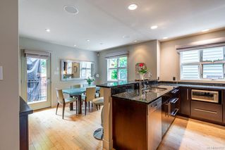 Photo 16: 122 Superior St in Victoria: Vi James Bay House for sale : MLS®# 841759