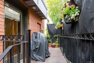 Photo 29: 122 Superior St in Victoria: Vi James Bay House for sale : MLS®# 841759