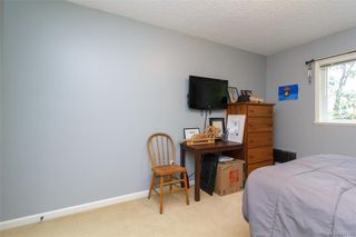 Photo 27: 21 15 Helmcken Rd in View Royal: VR Hospital Row/Townhouse for sale : MLS®# 837187