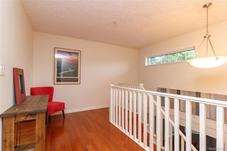 Photo 29: 21 15 Helmcken Rd in View Royal: VR Hospital Row/Townhouse for sale : MLS®# 837187