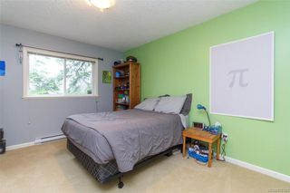 Photo 26: 21 15 Helmcken Rd in View Royal: VR Hospital Row/Townhouse for sale : MLS®# 837187