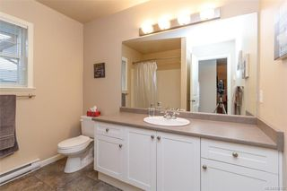 Photo 25: 21 15 Helmcken Rd in View Royal: VR Hospital Row/Townhouse for sale : MLS®# 837187