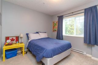 Photo 23: 21 15 Helmcken Rd in View Royal: VR Hospital Row/Townhouse for sale : MLS®# 837187