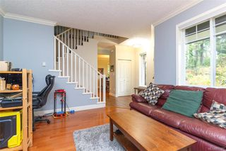 Photo 7: 21 15 Helmcken Rd in View Royal: VR Hospital Row/Townhouse for sale : MLS®# 837187