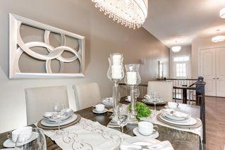 Photo 10:  in Edmonton: Zone 56 House for sale : MLS®# E4207752