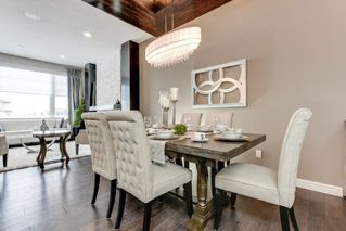 Photo 8:  in Edmonton: Zone 56 House for sale : MLS®# E4207752