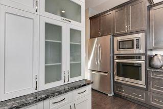 Photo 15:  in Edmonton: Zone 56 House for sale : MLS®# E4207752