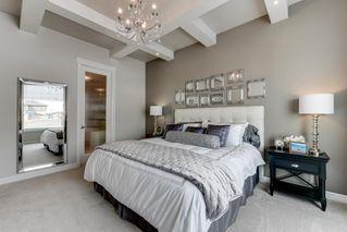Photo 28:  in Edmonton: Zone 56 House for sale : MLS®# E4207752