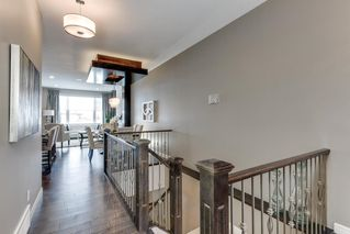 Photo 7:  in Edmonton: Zone 56 House for sale : MLS®# E4207752