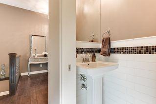 Photo 4:  in Edmonton: Zone 56 House for sale : MLS®# E4207752