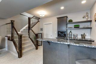 Photo 36:  in Edmonton: Zone 56 House for sale : MLS®# E4207752