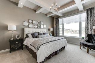Photo 26:  in Edmonton: Zone 56 House for sale : MLS®# E4207752
