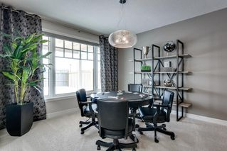 Photo 38:  in Edmonton: Zone 56 House for sale : MLS®# E4207752