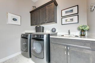 Photo 6:  in Edmonton: Zone 56 House for sale : MLS®# E4207752