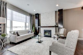 Photo 23:  in Edmonton: Zone 56 House for sale : MLS®# E4207752
