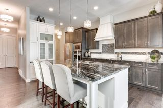 Photo 12:  in Edmonton: Zone 56 House for sale : MLS®# E4207752
