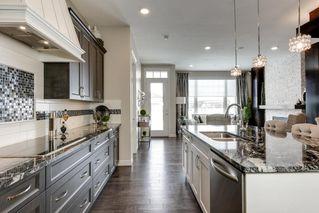 Photo 19:  in Edmonton: Zone 56 House for sale : MLS®# E4207752