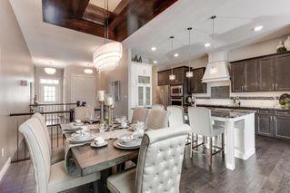 Photo 11:  in Edmonton: Zone 56 House for sale : MLS®# E4207752