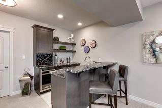 Photo 35:  in Edmonton: Zone 56 House for sale : MLS®# E4207752
