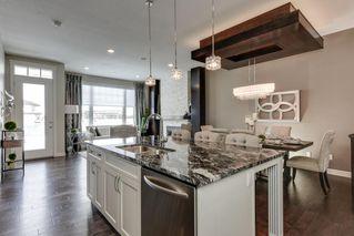 Photo 20:  in Edmonton: Zone 56 House for sale : MLS®# E4207752