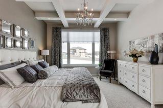 Photo 27:  in Edmonton: Zone 56 House for sale : MLS®# E4207752