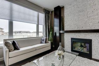 Photo 24:  in Edmonton: Zone 56 House for sale : MLS®# E4207752