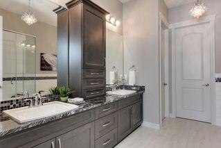 Photo 29:  in Edmonton: Zone 56 House for sale : MLS®# E4207752