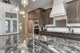 Photo 13:  in Edmonton: Zone 56 House for sale : MLS®# E4207752
