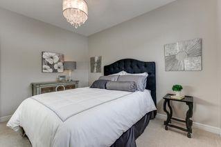 Photo 42:  in Edmonton: Zone 56 House for sale : MLS®# E4207752