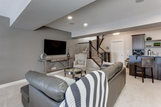 Photo 37:  in Edmonton: Zone 56 House for sale : MLS®# E4207752