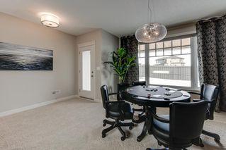 Photo 43:  in Edmonton: Zone 56 House for sale : MLS®# E4207752