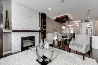 Photo 25:  in Edmonton: Zone 56 House for sale : MLS®# E4207752