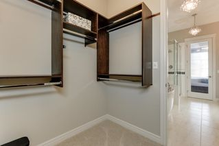 Photo 32:  in Edmonton: Zone 56 House for sale : MLS®# E4207752