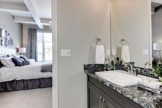 Photo 34:  in Edmonton: Zone 56 House for sale : MLS®# E4207752
