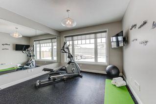 Photo 40:  in Edmonton: Zone 56 House for sale : MLS®# E4207752