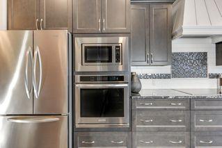 Photo 16:  in Edmonton: Zone 56 House for sale : MLS®# E4207752