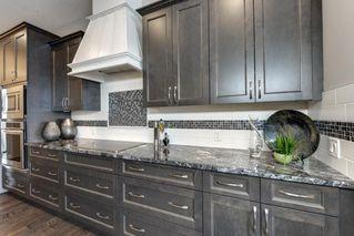 Photo 22:  in Edmonton: Zone 56 House for sale : MLS®# E4207752